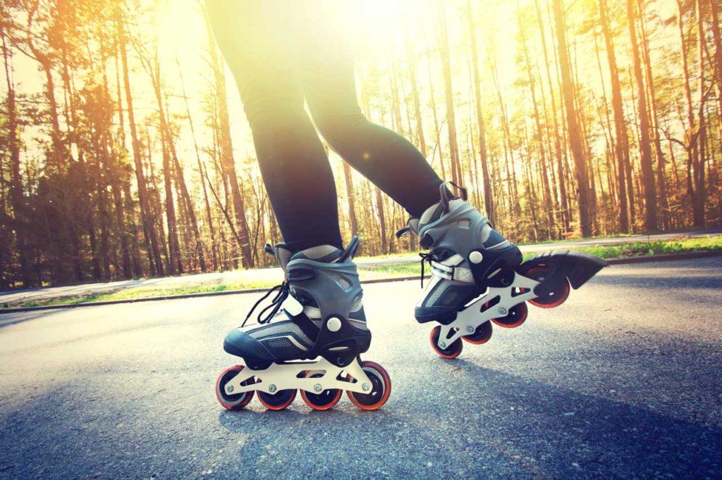 ako-vybrať-korčule