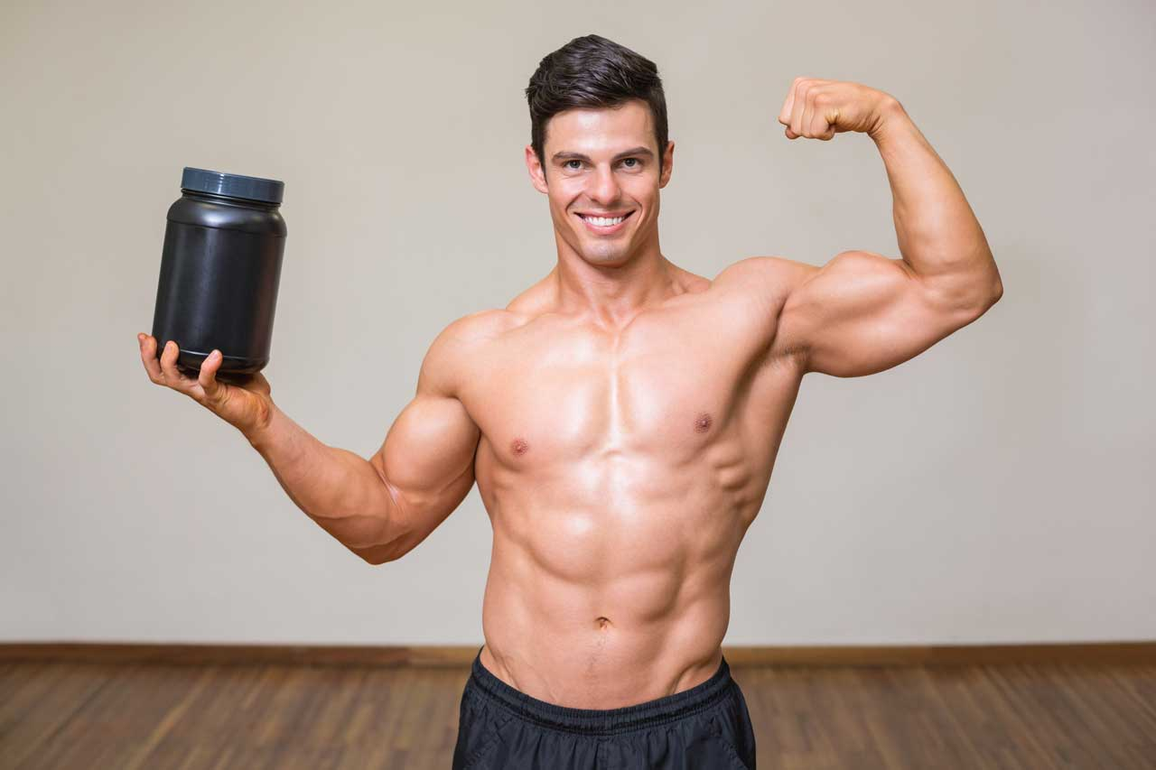 najlepsi-srvatkovy-protein