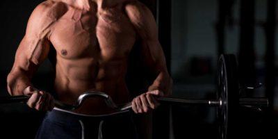 Najlepšie BCAA aminokyseliny 2018 – Ako ich vybrať?