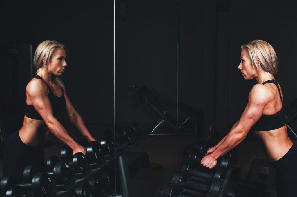 ako sa motivovať