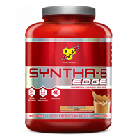 syntha 6 edge recenzia