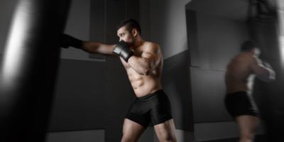 Boxovacie vrece – Ako na výber boxovacieho vreca