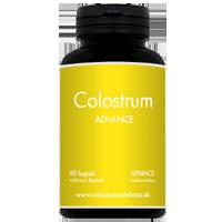 colostrum klostrum advance nutraceutics cena ucinky