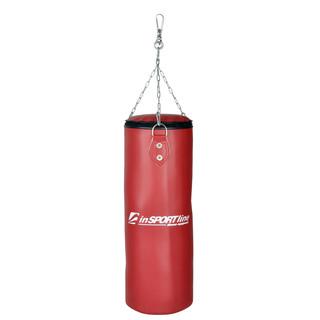 Boxovacie vrece - Ako na výber boxovacieho vreca  c0019289d0