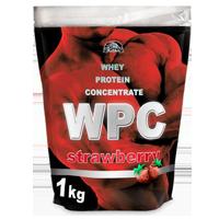 koliba wpc 80 protein recenzia