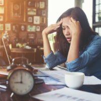 Ako sa zbaviť stresu? Máme skvelé tipy, ktoré vám pomôžu!