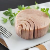 Tuniak a hlavné výhody jeho konzumácie