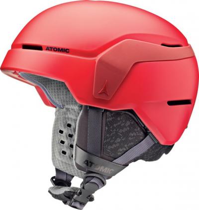 56a50238a Ako vybrať najlepšie lyžiarske prilby? So štítom aj bez. | Fitland.sk
