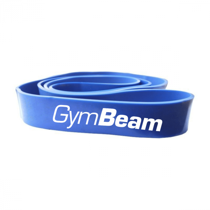 gumový expander gymbeam