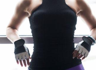 94cd07bc32e3 Fitness rukavice na cvičenie – Pánske a dámske (TOP 5)