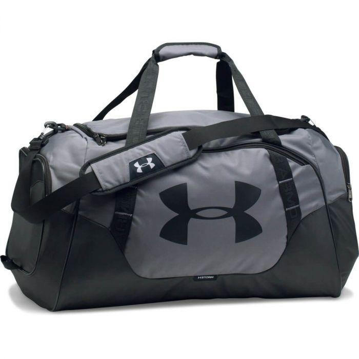 2d38449cf9272 Športové tašky - Vyberáme tie najlepšie tašky do fitka | Fitland.sk