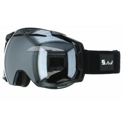 Ako vybrať lyžiarske okuliare  (kompletný návod)  14f20522328