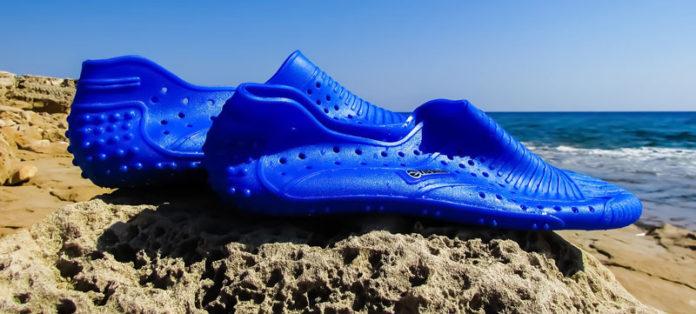 66bdca35bde19 Obuv do vody - Tie najlepšie topánky do vody (test) | Fitland.sk