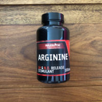 arginin_jedno_balenie