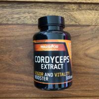 cordyceps_jedno-balenie