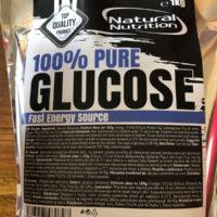 detail_glukoza_recenzia