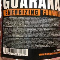 recenzia_guarany