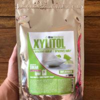 xylitol_recenzia