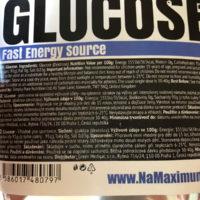 zlozenie_glukozy