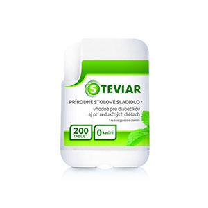141103-steviar