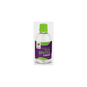190925-natusweet-stevia-liquid-kvapky