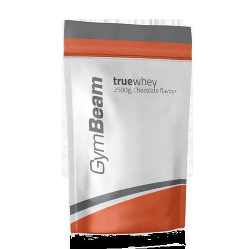 gymbeam-true-whey-protein