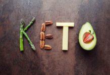 ketogenna dieta