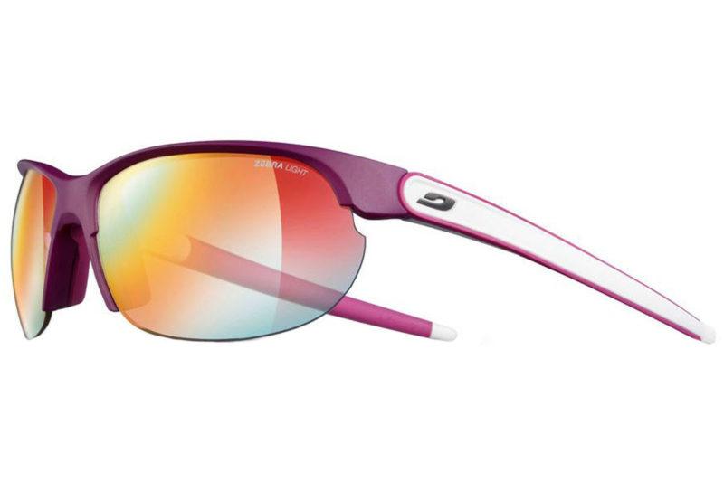 Julbo Breeze cyklisticke okuliare pre ženy