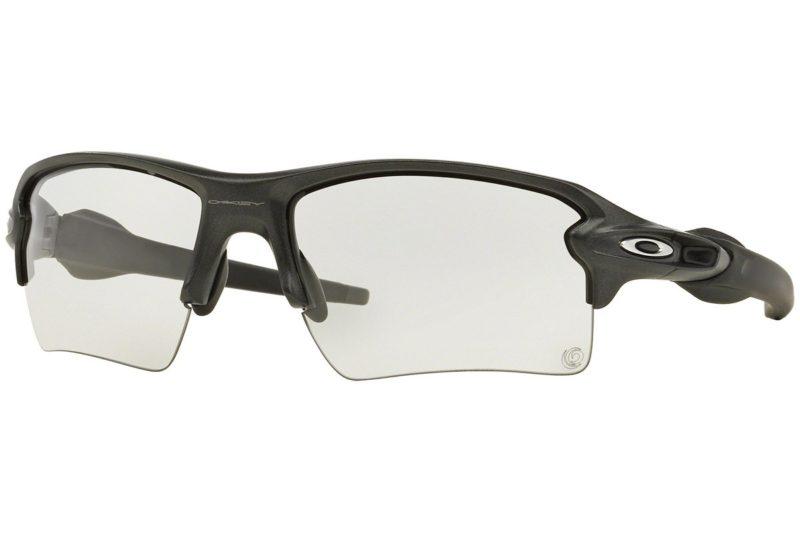 Oakley Flak 2.0 XL cyklisticke okuliare
