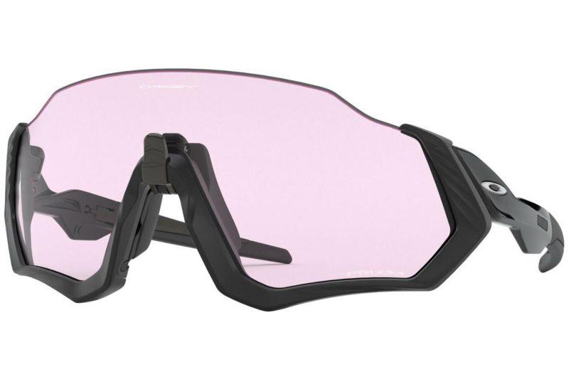 Oakley Flight Jacket cyklisticke okuliare