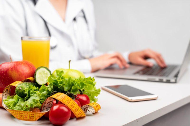 bazalny metabolizmus chudnutie (1)