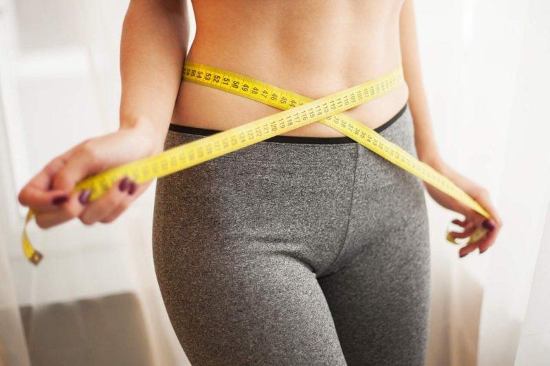 chudnutie nizkosacharidova strava