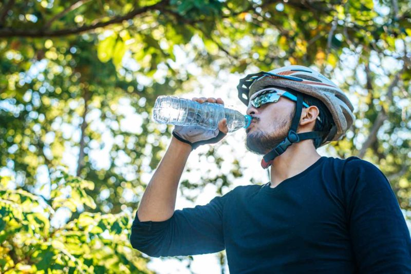 cyklisticke okuliare prilba