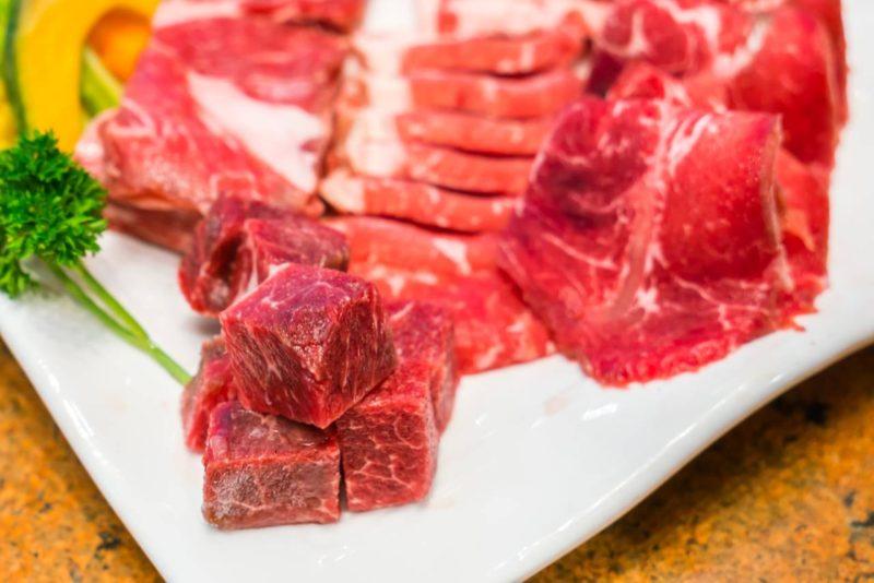 kreatín doplnky stravy svaly