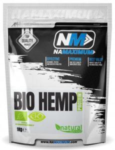 konopny protein namaximum