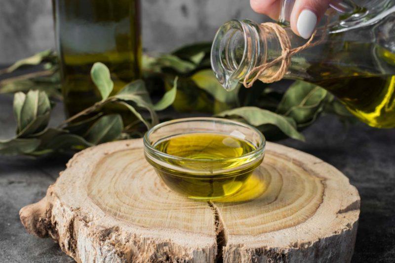 olivovy olej zdrave tuky