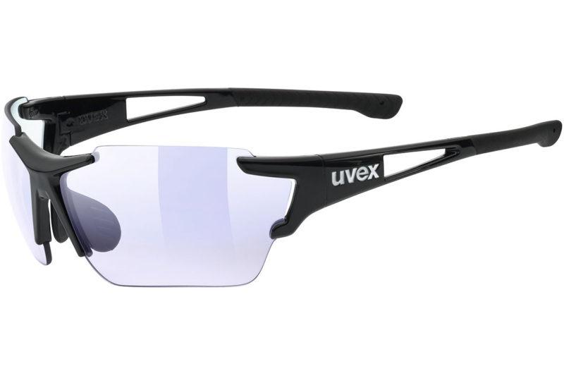uvex sportstyle cyklisticke okuliare