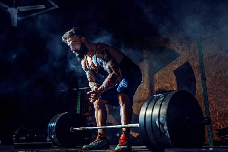 vitargo sportovy vykon sacharidy