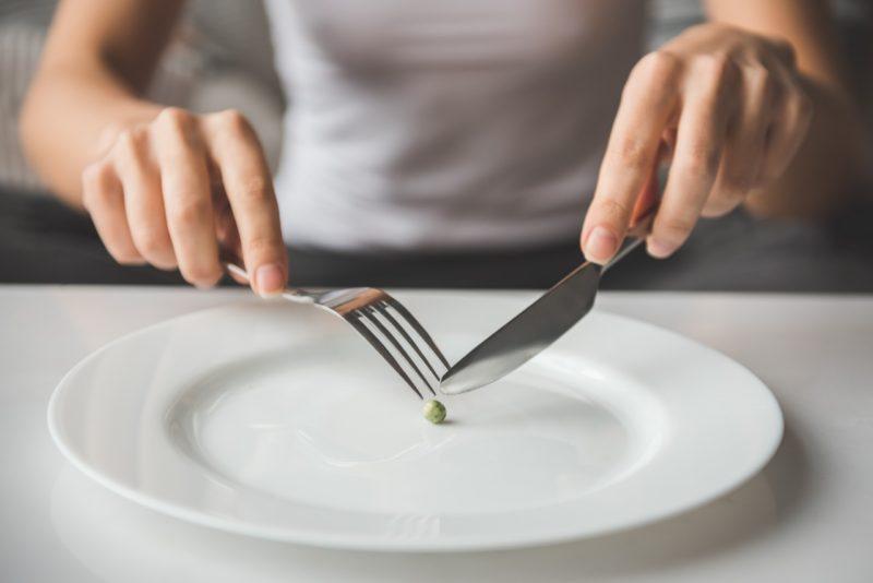 ako zrychlit metabolizmus (1)