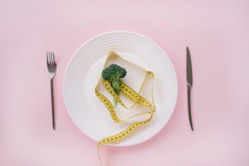 chudnutie ako zrychlit metabolizmus (1)