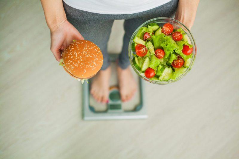 dieta podla krvnej skupiny chudnutie