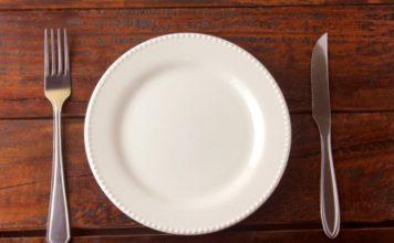 hladovka post prerusovane hladovanie