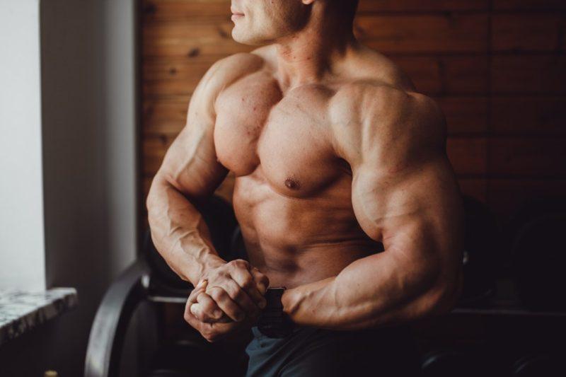 hypertrofia svalovy rast sila objem (1)