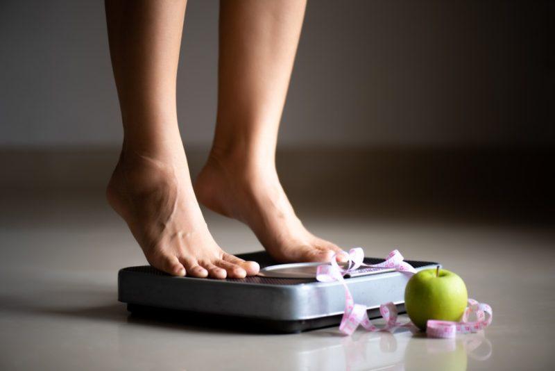 kalorie chudnutie kaloricke tabulky
