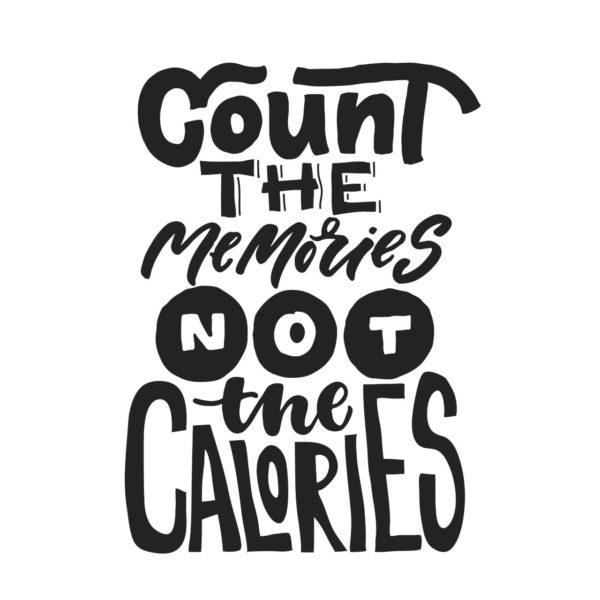 pocitanie kalorii flexibilne stravovanie