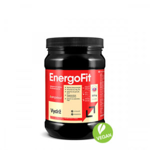 kompava energo fit
