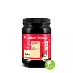 premium energy kompava