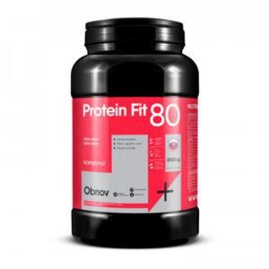 proteinfit80 kompava
