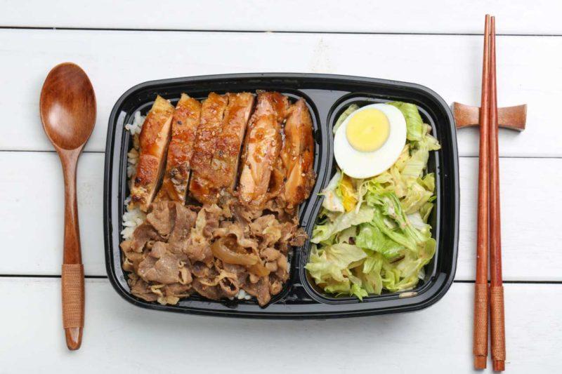 potraviny domov krabičková diéta (1)