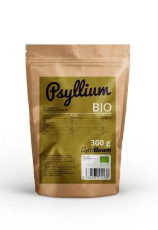 Bio Psyllium - GymBeam